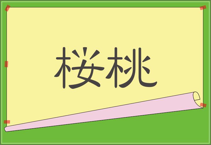 クイズ 漢字クイズ無料 : ... クイズ制作会社の直感力クイズ